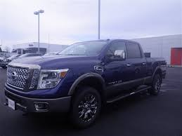 New 2018 Nissan Titan Xd Platinum Reserve Diesel Truck Crew Cab For ... Pictures Of Your Colorado Diesel Somewhere Thread Flatbed Build Dodge Truck Resource Forums Leveled To Lift Kit Chevy And Gmc Duramax Forum Russia Technology Super Truck Texasbowhuntercom Community Discussion Happy Be Part The Forum 2018 Ecodiesel 64 Dart Medium Duty C4c5500 Page 6 Place Top Issues With Power Stroke Cummins Engines Trucks 2 Chevrolet And Gmc 3rd Gen Wheels Intended