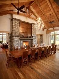 Dining Room Design Inspiring Elegant 12 Seat Table Made