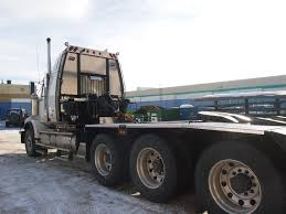 Winch Rig-Ups - Drive Products 1979 Kenworth C500 Winch Truck For Sale Auction Or Lease Caledonia Intertional Winch Truck Steel Cowboyz Beauty Of Trucks April 25 2017 Odessa Tx Big And Trailers Pinterest Biggest Lmtv M1081 2 12 Ton Cargo With Oil Field Tiger General Llc Mack Caribbean Equipment Online Classifieds For Kenworth W900 Cars Sale 2007 T800b 183000 Mercedes Unimog U1300l 40067 Ex Army Uk Used Used 2014 Peterbilt 388 Winch Truck For Sale In Ms 6779
