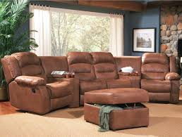 D178-500639+500640 Gallery Living Room Sets By Coaster - Casual ... Hotsale Cheap Theater Chairs Cover Fabcauditorium Chair Cinema Living Room Fniture Best Buy Canada Covers Car Seat Washable Slipcovers Cloth Fxible Front Amazoncom Stitch N Art Recliner Pad Headrest Home Seats 41402 Media Seating Leather High Definition Skirt Kids Throne Chair Sfk13 Palliser Paragon 4seat Power Recling Set With 8 Foot Sack Modern Tickets Swivel Rustic Small Rugs Charmant Big Man 2018 Uberset Hindi Myalam Decor Fancy Trdideen For Your
