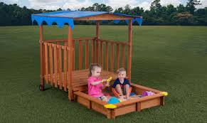 Creative Cedar Designs Big Backyard Playsets Toysrus 4718 Old Mission Rd Chattanooga Tn For Sale 74900 Hescom Play St Elmo Playground The Best Swing Sets Rainbow Systems Of Part 35 Natural Playscape Valley Escapeserenity At Its Vrbo Raccoon Mountain Campground In Tennessee Vacation Belvoir Homes For Real Estate 704 Marlboro Ave 37412 Recently Sold Trulia Showrooms