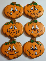 10 Best Jack O Lantern Displays U2013 The Vacation Times by 1858 Best Cakes And Cookies Images On Pinterest Decorated