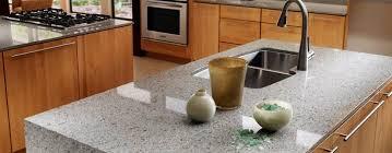 Kitchen Granite Countertops At Home Depot Quartz Prices Butcher