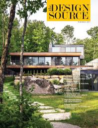 100 Sanjay Puri Architects DScomplete Issue Mar17 Pages 1 50 Text Version