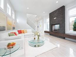 Amazing Modern Living Room Tiles Floor Lr Furniture