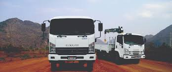 100 Izuzu Trucks Isuzu Auto Dealer AC Automotive Isuzu Trucks Philippines F