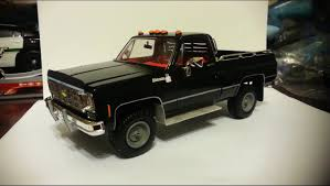 Chevy Chevy Truck Toy Car | Truck And Van 1984 Chevrolet Camaro Luxury Truck Dimeions Typical New Buy Matchbox Mbx Explorers 14 Chevy Silverado 1500 Red 29120 Toy Car And Van Scale Models The 15 Things You Need To Know About The 2019 John Deere 2009 Ute Ertl Pickup With 2016 Hotwheels Chevy Silverado White End 2162018 215 Pm Proline Flotek Body Clear Pro336500 2014 Diecast Blue Topaz Ltz Z71 Youtube Tire Station Package 2017 Lt 5381d Kinsmart Pick Up 146