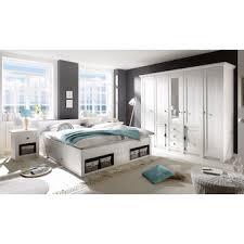 schlafzimmer sets kaufen schlafzimmer bei universal