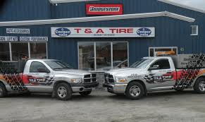 Contact Us T & A Tire Bracebridge, ON (705) 646-2489 Sterling Imt Tire Service Truck For Sale By Carco Sales And Aa Mobile Road Semi Trucks Trailers Near Me In Commercial Fleet Stellar Industries 904 3897233 Southern Llc Best Work Farmers Roger Shiflett Ford Gaffney Sc Cartire Service Szonlajtner For Sale Badger Equipment Ag Auto Diesel Cooperative Energy Company Remcan Projects On The Right Track Sustainable Growth Rhode Island Center East Providence Ri Premier