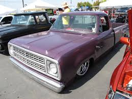 One Of The Nicest Old Dodge D100 Trucks Was In Attendance, As Was ... Dodge D100 Sweptline Pickup Adventurer Pkg 1970 Youtube Truck Trucks And Trucks Bf Exclusive 2005 Ram 1500 Regular Cab Slt 2d Automax Custom_cab Flickr 10 Limited Edition Dodgeram You May Have Forgotten Bangshiftcom Truck Is Built As A Unique Nascar File1970 Dude 4781344883jpg Wikimedia Commons Dw For Sale Near Saint Clair Michigan 48079 Crew Cummins Swap Power Wagon 8lug Diesel Classics Sale On Autotrader