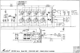 Ampeg V4 Cabinet Ohms by Ampeg V4 Com All Ampeg All The Time
