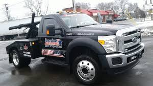 American Towing & Trucking LLC 308 James Bohanan Dr, Vandalia, OH ... Chevrolet Tow Truck La Noire Wiki Fandom Powered By Wikia Buy Towing Service Start Up Sample Business Plan In Cheap Tbr Price Page 3 Company Marketing How To Make Restaurant Jobproposalideas Com A The Complete Guide Hawkins Recovery Home Facebook Johnnys Auto 1122 Sweitzer Ave Akron Oh Services New York Ny 24 Hourfirst Star Inc Grand Theft V Missions 1 Youtube Marios Truck Service Queens Call 3477427910 Template Rottenraw