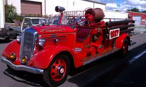 1937-reo-speedwagon-fire-truck- | Amazing Classic Cars | Pinterest ... Lot 66l 1927 Reo Speed Wagon Fire Truck T6w99483 Vanderbrink 53reospeedwagonjpg 35362182 Moving Vans Pinterest File28 Speedwagon Journes Des Pompiers Laval 14 1948 Fire Truck Excellent Cdition Transpress Nz 1930 Seagrave Pumper Ca68b 1923 Barn Find Engine Survivor Rare 1917 Express Proxibid Apparatus Fanwood Volunteer Department Hays First Motorized Engine The 1921 Youtube Early 20s Firetruck Still In Service Classiccars Reo Boyer Hyman Ltd Classic Cars Speedwagon Hose Mutual Aid Dist 3 Flickr