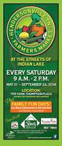 Allardt Pumpkin Festival Pageant by Hendersonville Farmers Market Presented By The Streets Of Indian