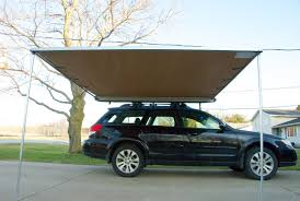 Subaru, But Not WRX Related: I Added An Awning To My OBXT Arb Awning Owners Did You Go 2000 Or 2500 Toyota 4runner Forum Arb Awnings 28 Images Cing Essentials Thule Aeroblade And Largest Truck Bed Rack Awning Mounting Kit Deluxe X Room With Floor At Ok4wd What Length Mount To Gobi By Yourself Jeep Wrangler Build Complete The Road Chose Me Harkcos Page 7 Arb Tow Vehicle Unofficial Campinn Does Anyone Have The Roof Top Tent Subaru But Not Wrx Related I Added An My Obxt