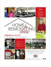 Bath Remodel Des Moines Iowa by News Des Moines Home And Remodeling Show