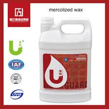 liquid marble wooden floor tile surface wax buy liquid