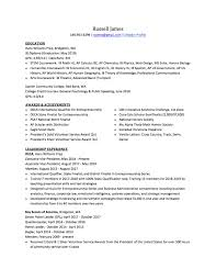 High School Resume: How To Write The Best One (Templates ... Please Tear My Resume To Shreds Before I Send It Out 7 Mistakes That Doom A College Journalists Resume 10 Do You Put Your Address On A Proposal Sample 68 How List Gpa On Resume Jribescom Preparing Job Application Materials Guide Technical Consulting The Ultimate Write The Where To Put Law School Templates Prepping Your For When Include Gpa 101 Have Stand Part 1