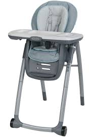Graco Table2Table Premier Fold 7-in-1 Highchair - Layne Kids Deals Graco Duodiner 3in1 Convertible High Chair Amazoncom Yutf Childrens Ding Table Blossom 6in1 Seating System Nyssa 179923 10 Best Baby Chairs Of 20 Moms Choice Aw2k 6 In 1 Sapphire Buy On Carousell Highchair Milan 2in1 Convertible Highchair 2table Premier Fold 7in1 Tatum
