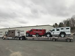 Bennett's Step-Deck Trucking Services Transports Armored Vehicles The Tesla Electric Semi Truck Will Use A Colossal Battery Power Only Trucking Powersource Transportation What Is The Everything You Need To Know About Teslas Getting Started Star Fleet Gallery Atg Transport Services Niece Waymos Selfdriving Trucks Will Start Delivering Freight In Atlanta Jasko Enterprises Companies Driving Jobs Amazon Buys Thousands Of Its Own Trailers As Dynamic Backup Convoy Helps Shippers Stay Off Spot Market Triage Logistics Ltl Truckload Transportation Ontario Quebec