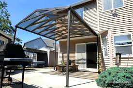 Aluminum Porch Awning Patio Covers Superior All Home Shade ... Alinum Porch Awning Alinum Patio Awnings For Home Metal Porch Awning For Porches Kit Caravan Residential Awnings Patio Covers Superior All Home Shade Articles With Canvas Tag Excellent Weakness Posts Stunning Window In The Front Using Your Interior Lawrahetcom Chrissmith Patios Best Of Remove