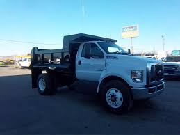Ford Dump Trucks In Indianapolis, IN For Sale ▷ Used Trucks On ... Used 1993 Ford L8000 Dump Truck For Sale In 33778 What You Should Wear To Trucks For Sale Indianapolis Used New 1999 Sterling L9513 Cab Chassis 1986 Chevrolet K10 4x4 Pickup Gateway Classic Cars In Stock Ray Skillman Auto Group 2018 Kenworth In On Ford E350 Van Box Indiana Craigslist And Best Local 1967 C10 Truck 516ndy Car Specials Featured Inventory Hybrid Cargurus 2016 Mack Gu713 Triaxle Steel