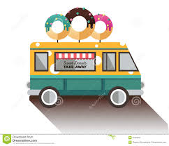 Flat Van And Donut. Truck With Dessert. Stock Vector - Illustration ... Dessert Food Trucks United San Diego Free Images Car Van Transport Food Truck Vehicle Ice Cream Joasis Truck Osprey Nokomis Florida Chamber Of Commerce Hippops Rolls Out Handcrafted Gelato Bars On South Floridas Hippest Flat Van And Donut With Stock Vector Illustration Street Festival And Drink Dessert Street Art More Watch Me Eat Sunset Ice From Merritt Island Fl Beatnik Sweet Eats Pittsburgh Polkadot Cupcake Shop Jersey City Roaming Hunger Unforgettable Cupcakes Tampa Bay