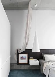 100 Coco Republic Sale A Private Park By SJB Pt Bedroom 2017 Bedroom Carpet
