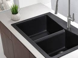Oakley Kitchen Sink Backpack Stealth Black by Kitchen Black Kitchen Sink And 25 Inspiring Black Kitchen Sink