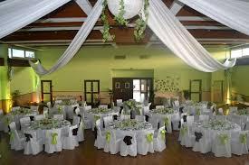 decoration pour un mariage le mariage