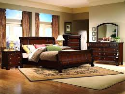 Bedroom Sets With Storage by King Bed Frames With Storage U2013 Bare Look