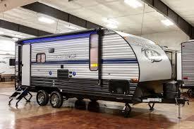 100 Modern Design Travel Trailers Inventory Cheyenne Camping Center