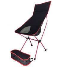Camping Chairs For Sale - Folding Camping Chairs Online Brands ... Fniture Inspiring Folding Chair Design Ideas By Lawn Chairs Beach Lounge Elegant Chaise Full Size Of For Sale Home Prices Brands Review In Philippines Patio Outdoor Pool Plastic Green Recling Camp With Footrest Relaxation Camping 21 Best 2019 Treated Pine 1x Portable Fishing Pnic Amazoncom Dporticus Large Comfortable Canopy Sturdy