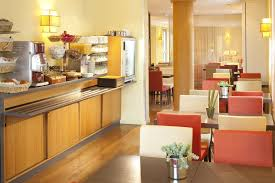 100 Hotel Gabriel Paris Issy Near 15th Arrondissement Gallery