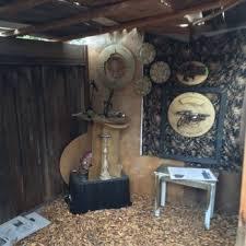 San Jose Pumpkin Patch 2017 by Moreland Pumpkin Patch Temp Closed 52 Photos U0026 17 Reviews