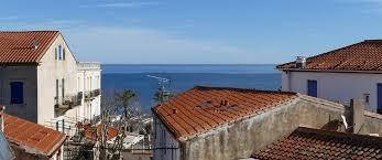 chambres d hotes banyuls hôtel canal hôtel banyuls sur mer