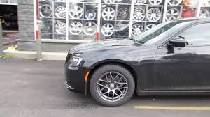 2015 CHRYSLER 300 TYPE S WITH CUSTOM 18 INCH RIMS & TIRES - YouTube Sema 2017 Mickey Thompson Offering Two New Wheels And Radials Vordoven Forme 11 18 Inch Protouring Trends We Look At Popular From Four Companies Tire Recommendations For Inch Te37 Wheels Toyota Fj Cruiser Forum Filerear Tire Wheel Of Nissan Fuga Y51jpg Wikimedia Spare Wheel Rim 670010518 Oem Maserati Ghibli M157 M156 Aez Excite Original Diamond Cut Alloy With Tyres F150 Or 20 092014 Youtube Dunlop Trailsmart Dualsport Rear Size 1507018 90 F1r F27 Your Truck Lift Tires Page 13 Ford