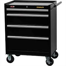 100 Husky Tool Box For Truck The Images Collection Of Drawer Rolling Toolbox Storage