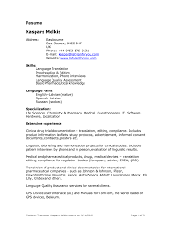 Freelance Translator's Resume 910 How To Say Resume In Spanish Loginnelkrivercom 50 Translate Resume Spanish Xw1i Resumealimaus College Graduate Example And Writing Tips Language Proficiency Levels Overview Of 05 Examples Customer Service Samples Howto Guide Resumecom Translator Templates Visualcv Free Job Application Mplate Verypageco 017 Business Letter In Format English Valid Teacher Beautiful Template Letters Informal Luxury 41 Magazines Magazine Gallery Joblers