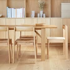 form refine blueprint stuhl eiche