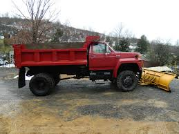 Commercial Trucks Ebay | 2019 2020 Best Car Release And Price Ebay Peterbilt Trucks 1984 359 Custom Toter Truck 1977 Gmc Sierra 35 Dump For Sale On Ebay Youtube James Speorl Frederick Marylands Most Teresting Flickr Photos Ebay Ebay Stock Price Financials And News Fortune 500 1 64 Diecast Tractor Trailer Scam Digger Excavator Recovery Truck Tipper Van 11 Vehicles In Classic Commercial Accsories Tow Used For Sale On Coast Cities Equipment Sales Austin Vintage Lorry Old Pinterest Vintage Cars Diesel Laptops From Selling To Making 20myear Starter 8pc Ledglow Truck Bed White Led Lighting Light Kit Chevy Dodge