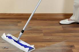 X5 Steam Mop On Laminate Floors by Simbolos Delibertad U2013 Symbols Of Freedom Fresh Ideas Provided By You