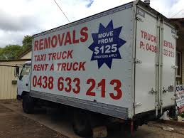 Kingaroy Truck Rental & Removals In Kingaroy, QLD 4610 - Local Search Avis Truck Rental Speeding Youtube 15 U Haul Video Review Box Van Rent Pods How To Vehicle Hire Yorkshire Car Minibus Arrow Moving Atamu Ryder Wikipedia And Transport Wendouree Budget Group Brand Business Unit Logos Matchbox Superkings K292 Ford A Luton White Cab Usaa Car Rental With Hertz Using Discount Codes Discount Rentals 204 Oxford St