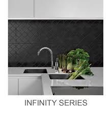 CERAMIC Anthology INFINITY Glass Stone Encaustic