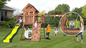 Diy Backyard Playground Surface Ideas - Lawratchet.com 25 Unique Diy Playground Ideas On Pinterest Kids Yard Backyard Gemini Wood Fort Swingset Plans Jacks Pics On Fresh Landscape Design With Pool 2015 884 Backyards Wondrous Playground How To Create A Park Diy Clubhouse Cluttered Genius Home Ideas Triton Fortswingset Best Simple Tree House Places To Play Modern Playgrounds Pallet Playhouse