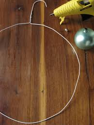 Martha Stewart Christmas Trees Kmart Instructions by No More Wire Hangers