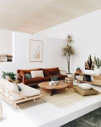 30 skandinavische wohnzimmer sitzanordnung arrangements