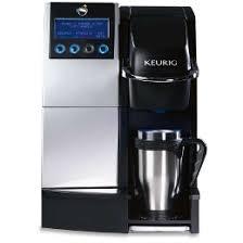 Keurig K3000 Commercial Coffee Brewer