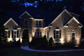 outdoor lighting wall mount outdoor motion ceiling lights flush
