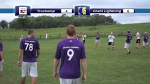 Truckstop Vs Chain Lightning Full Game - YouTube Truck Stop Ultimate Home Facebook Experience Tricities Cancer Center Knocks Out Southpaw Earns Bid To Club Champs Ultiworld Role Players In Making Informed And Proactive D E I S K A For The Southeast Of England Ashford Intertional Kenly 95 Truckstop Washington Dc Sky2018 National Championships Youtube Our Gym Dubais Most Popular Food Trucks Rove Hotels Fallout 4 Base Building Gameplay Metal Building Beau Jumps Over Guy Ultimate